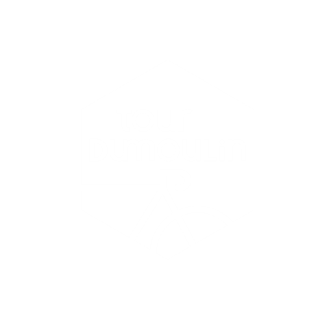 TourDuDumolin